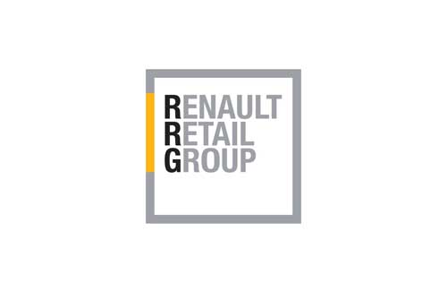 renault retail group lagoas park. Black Bedroom Furniture Sets. Home Design Ideas